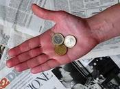 Giornalisti precari: Iacopino racconta Monti