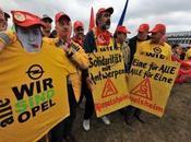 Germania crisi dell'auto: governo sordo aiuti alle industrie