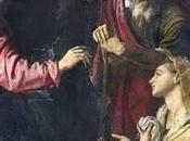relazione cattolicesimo, cristianesimo, giudaismo, racconti evangelici?