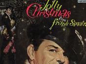 FRANK SINATRA JOLLY CHRISTMAS from (1957)