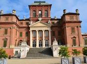 Piemonte reale: luoghi villeggiatura devozione Savoia
