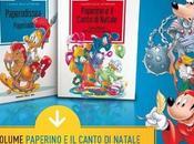 Classici della Letteratura Disney, edicola Corriere Sera