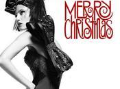 Wishing Merry Christmas......in style!