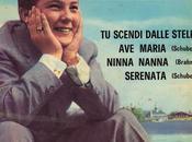 Robertino scendi dalle stelle/ave maria/ninna nanna/serenata (1963)