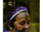 aborigeni Taiwan
