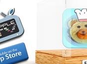 Redeem Contest: All'interno redeem Food Fairy Tales iPad [Recensione]
