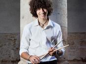 Umbria Jazz Winter Gianluca Pellerito apre festival tributo Herbie Hancock