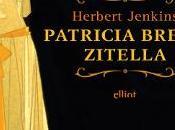 Recensione: Ptricia Brent, zitella