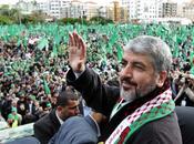 Hamas: terrorismo palazzi potere, anni lotta