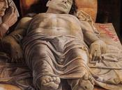 Silvio dilaga nelle trasmissioni della Rai, Pietro Grasso candida Chiesa incorona Mario Monti. Questo paese illusionisti.