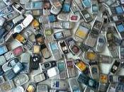 regole sull'uso cellulari spot sarebbe dovuto andare onda
