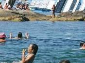 Breve elenco delle sventure 2012 rima