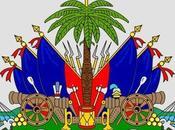 lotta Haiti libertà: l'imperialismo degli Stati Uniti, missione MINUSTAH rovesciamento Jean-Bertrand Aristide