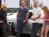nuova immagine Fast Furious Diesel Paul Walker