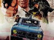 Italia '70. Cinema mano Armata (24) Milano trema: polizia vuole giustizia
