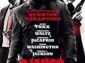 Django Unchained: Tarantino torna Leonardo DiCaprio Jamie Foxx