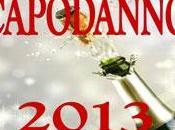 Capodanno 2013: ecco alcuni eventi programma nella Capitale.