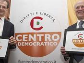 Terza Repubblica: riorganizzazione Poli scenari post-voto