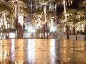 Capodanno 2013 Palermo