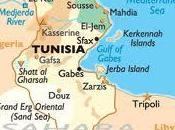 Tornare tunisia