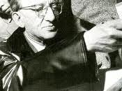 vangelo secondo (György) Lukács