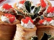 vent alla mousse pesce: antipasto base pesce inserire menu Capodanno