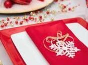 Cenone Capodanno 2013: menu ricette