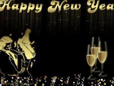 2012, anno immagini