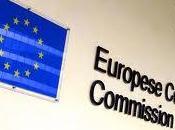 Contributo dello Sport alla crescita economica l'occupazione nell'Unione Europea