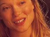 migliore attrice 2012...