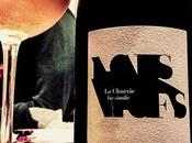 2013, anno speranza, shampoo champagne year hope,