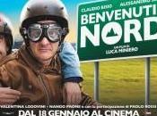 Alessandro Siani Claudio Bisio stravincono boxoffice Italia 2012 loro Benvenuti Nord