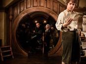 Hobbit l'ultimo weekend 2012 anche Italia commedie italiane stentano ancora