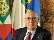 Aspettando 2013: subito dopo l'ultimo messaggio Presidente della Repubblica Napolitano, L'anno verrà Carlo Conti Capodanno Cinque Barbara d'Urso