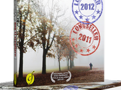 2012, secondo anno longseller