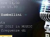 best 2012 music