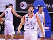 Basket: Angelico Biella sconfitta supplementari