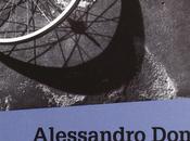 sport doping Campioni senza valore Alessandro Donati