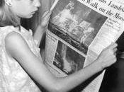 """Giornalismo online: sull'Huffington Post.it sulla chiusura """"Pubblico"""" Luca Telese."""