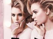 """Preview """"Glamour Daze Collection"""" Holiday 2012 UFFICIALE!"""