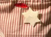 borsina feste Christmas