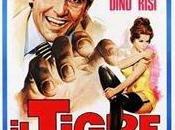 Tigre Dino Risi