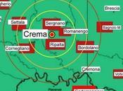 sisma ogni tanto magnitudo ministero normale! Crema baricentro degli stoccaggi centrali