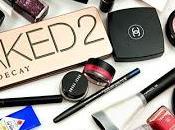 Make-up-Deer Beauty Awards (aka preferiti 2012)!