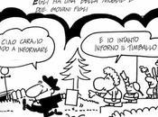 rubrica fumetti Daniele Panebarco sito www.panebarco.it