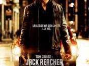 Recensione Jack Reacher: nuovo film Cruise oggi cinema
