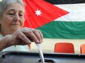 Giordania alle urne: democrazia… vuole correre rischi