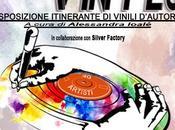 Sketch Vinyls