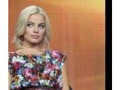 Leonardo DiCaprio, nuovo amore 22enne Margot Robbie