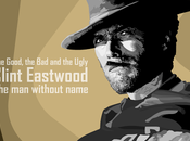 Clint Eastwood without name